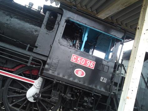SN3O5557