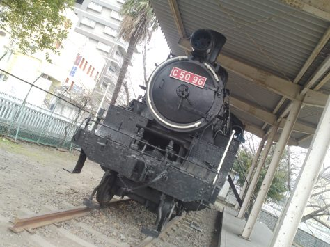 SN3O5564