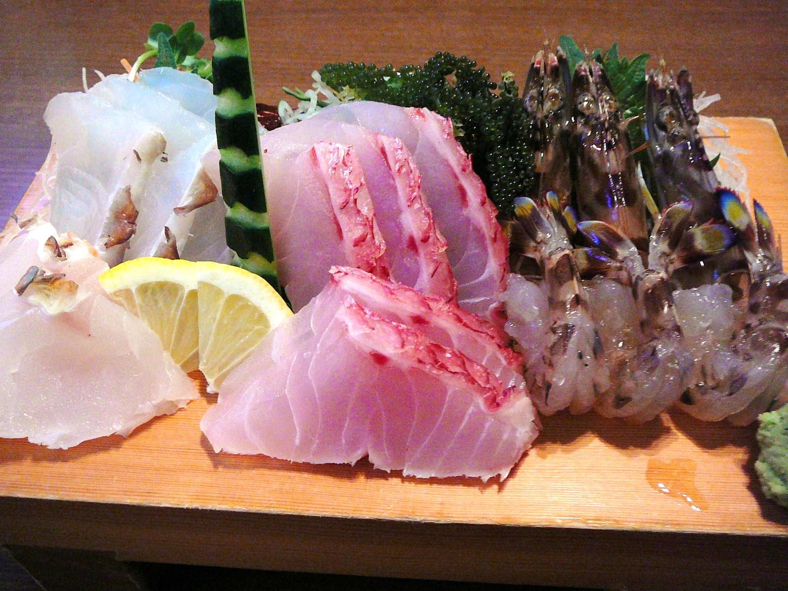 japanese-fish-sex-tyra-banks-sex-pics