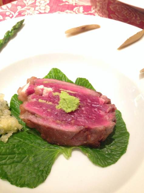DRY-AGED-BEEF-1