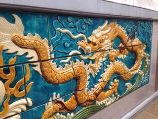 DRAGON-YOKOHAMA-2