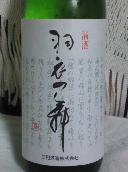 SN3O0065