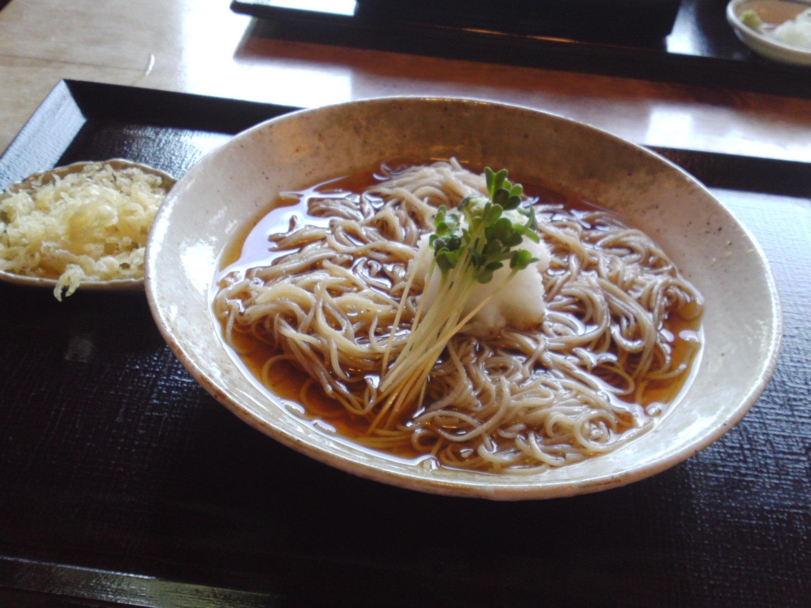 Restaurant Japonais Arras