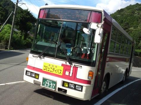 SN3O0083
