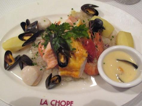 LACHOPE-4