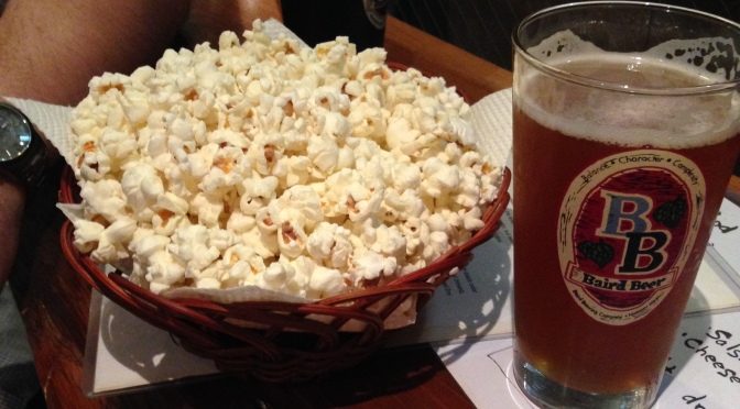 Shizuoka Prefecture Bars & Pubs Recommended List (updated!)