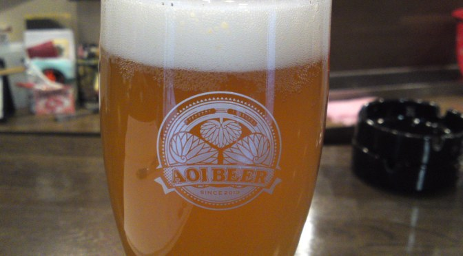 Japan Beer Breweries List (regularly updated!)