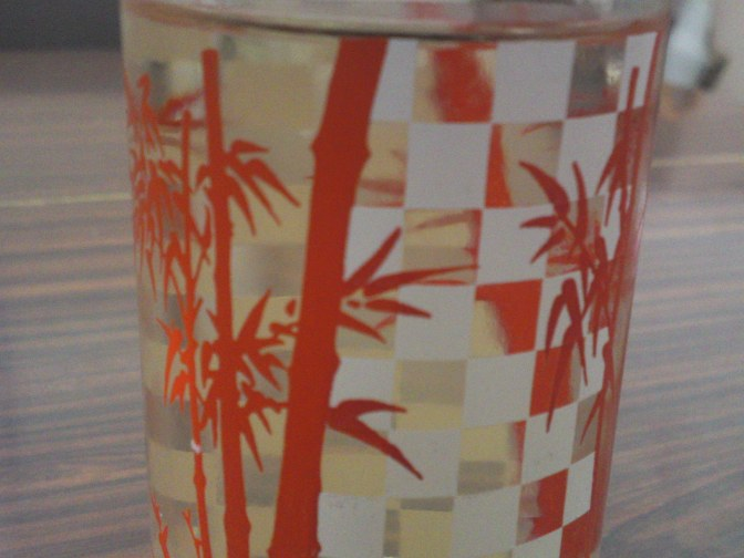 Shizuoka Sake Tasting: One-Cup Series 2)-Sanwa Brewery, Shizugokoro Sun Cup Honjozo