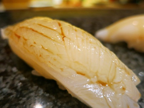 KENSAKI-IKA-SUSHI-2