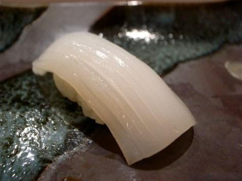 YARIIKA-SUSHI-2