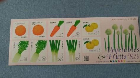 FRUIT-STAMPS-FIVE-2
