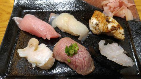 MATSUKI-SUSHI-1