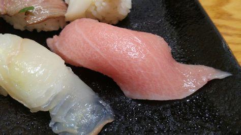 MATSUKI-SUSHI-16