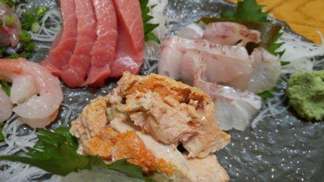 MATSUKI-SUSHI-7