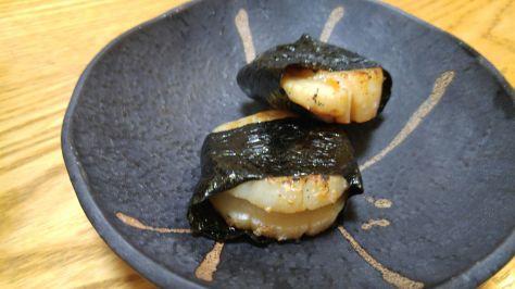 MATSUKI-SUSHI-9